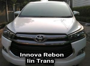 Inova Reborn Tangerang