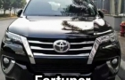 Rental Mobil Jakarta Iintrans