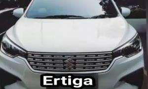 Iintrans - rental mobil tangerang