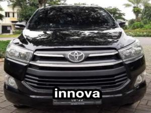Iin Trans Rental mobil murah Tangerang