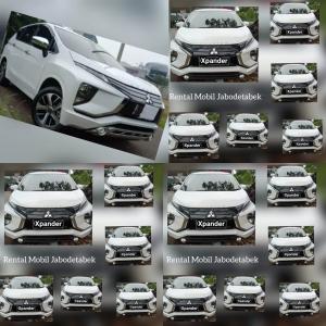Rental Mobil Jakarta Terlengkap