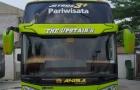 sewa bus pariwisata tangerang