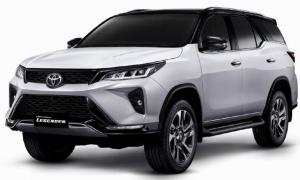 Rental Mobil Tangerang