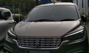 Rental mobil Tangerang IIntrans