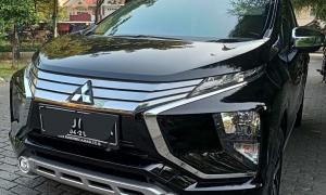 Rental Mobil Murah Tangerang 0813 8761 8977